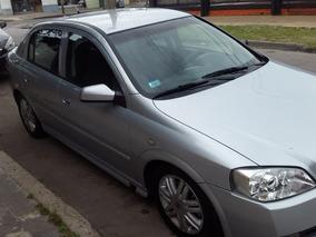 Chevrolet Astra 2.0 Gl 2007
