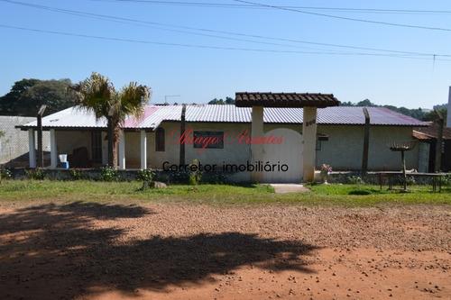 Casa Em Condomínio - Co00025 - 67664616