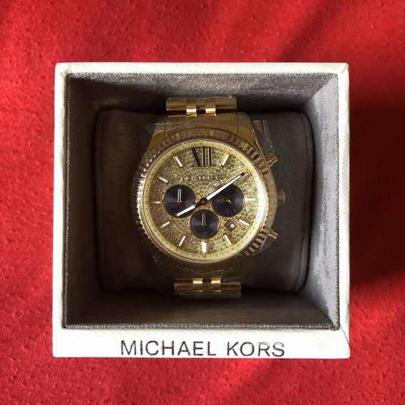 Michael Kors Lexington