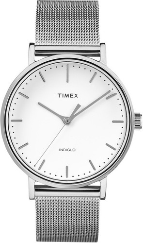 Reloj Timex Tw2r26600