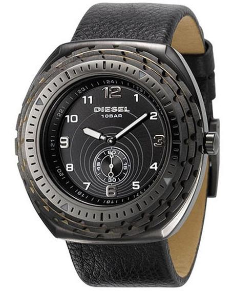 Relógio Diesel Dz1241