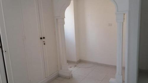 Imagen 1 de 7 de Apartamento En Arriendo/venta En Barranquilla Las Delicias