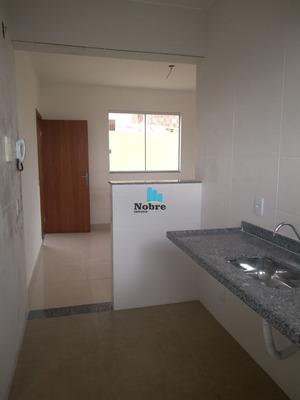 Apartamento 3 Quartos Ibirite - 4085