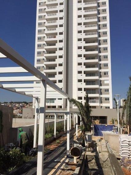 Apartamento Para Venda Em São Paulo, Vila Formosa, 3 Dormitórios, 1 Suíte, 2 Banheiros, 2 Vagas - Momento B_1-849827