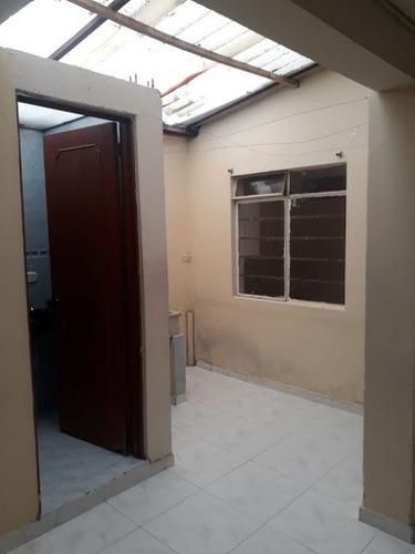 Imagen 1 de 20 de Apartamento En Arriendo El Sol 279-8059