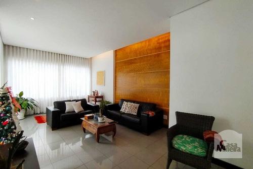 Imagem 1 de 15 de Casa À Venda No Ipiranga - Código 273357 - 273357