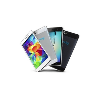 Indigi Más Rápido Dualcore V19 Más Nuevo Os Android 4.4 Kk 5