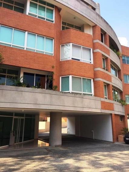 Apartamento En Alquiler Mls #20-19808 - Laura Colarusso