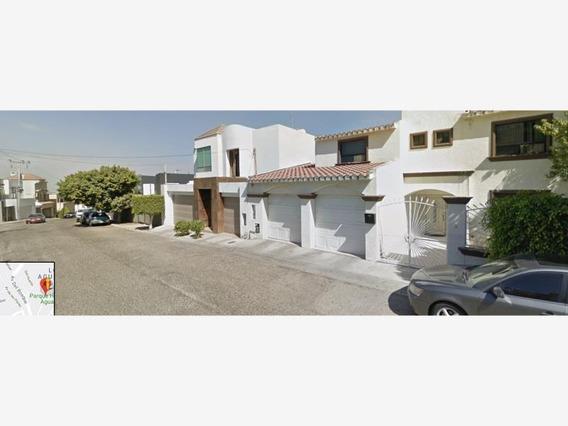 Casa En Agua Caliente Mx20-hr7484