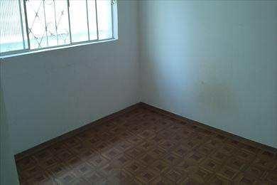 Casa, Boqueirão, Santos - R$ 900 Mil, Cod: 2696 - V2696
