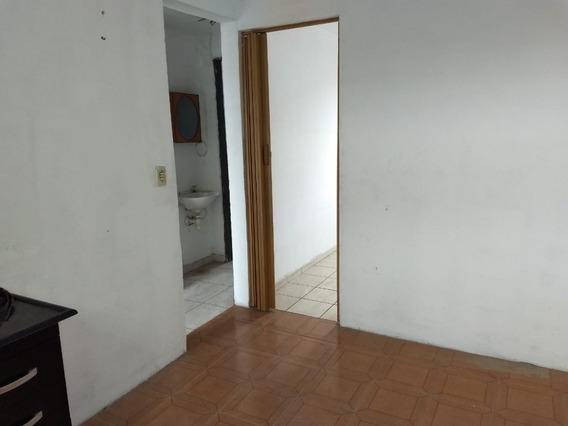 Apartamento A Venda 48 M² Em Artur Alvim - 25 Minutos A Pé Do Metrô - 872-a