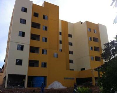 Apartamento - Ap44 - 32043563