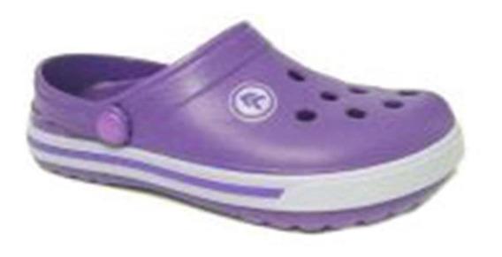 Zueco Atomik Footwear Agua Eva Tulum 1721002626514k2
