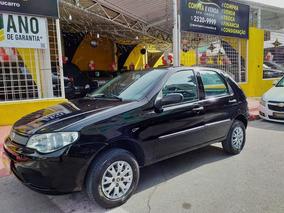 Fiat Palio Fire Economy 1.0 8v 2010