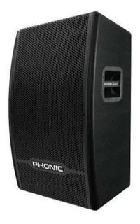 Bafle Phonic Isk12
