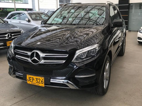Gle 250 Cdi 4matic