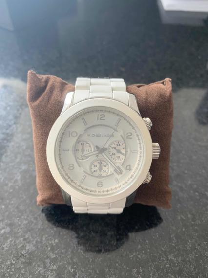 Relógio Michael Kors - Mk8108