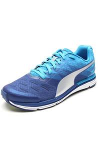 Tenis Puma Speed 300 Ignite - Running, Academia