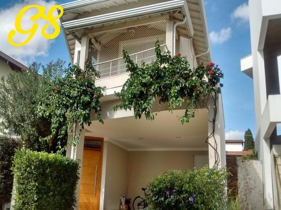Casa - Ca00797 - 33950907