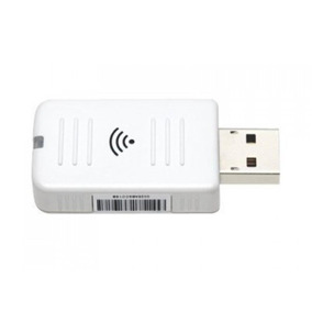 Wireless Lan Adaptador Para Powerlite 1760 W 1770 W 1775