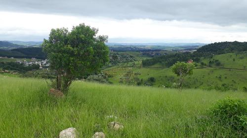 Terreno Para Venda Em Atibaia, Rio Abaixo - 0092_1-1405484