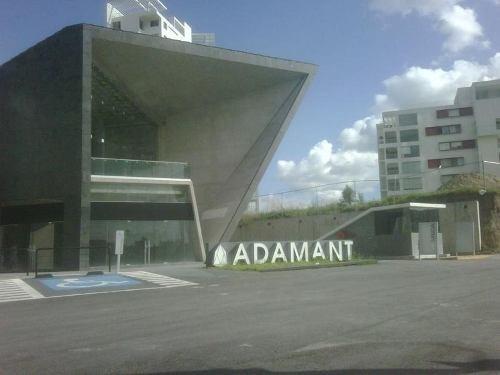 Departamento En Venta En Torre Adamant 1 Angelopolis