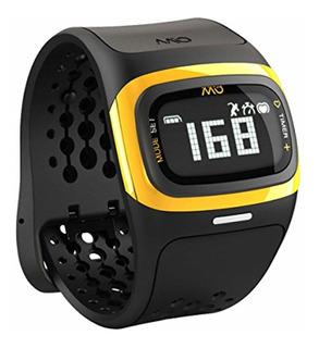 Mio Alpha 2 Reloj De Frecuencia Cardíaca