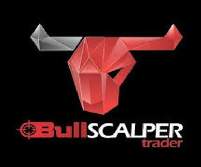 Bull Scalper Trader Completo + Atualizações 2019