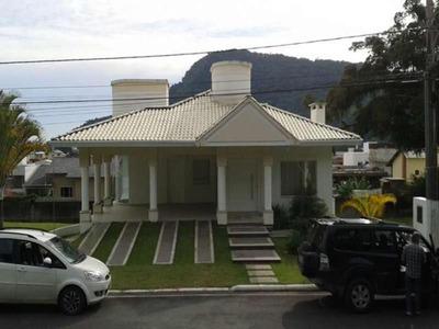 Casa Residencial À Venda, Bairro Inválido, Cidade Inexistente - Ca0060. - Ca0060