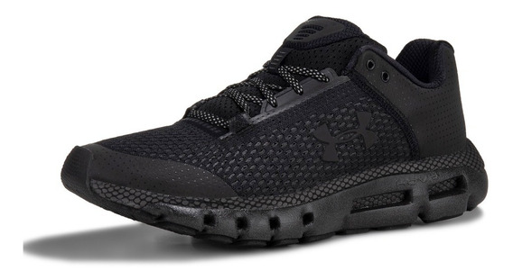 Tenis Under Armour Hovr Infinite Reflect Hombre