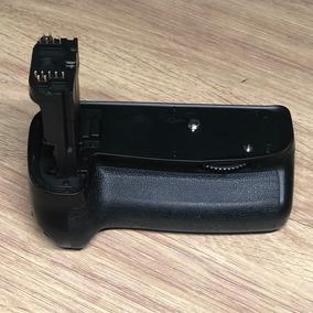 Grip Canon Meike Mk-6d Battery Pack