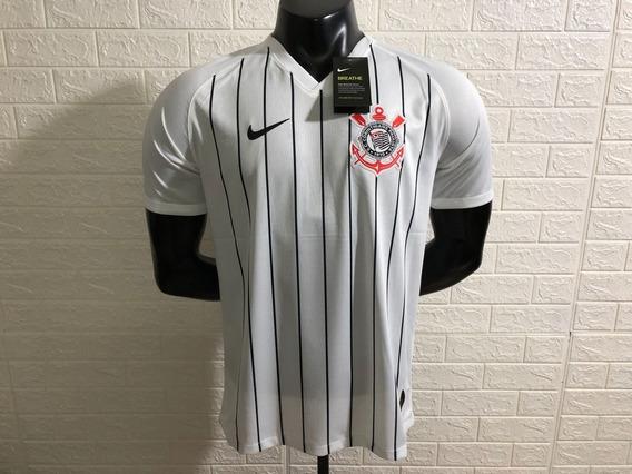 Camisas De Clubes Brasileiro, Europeu, Seleção ¿¿