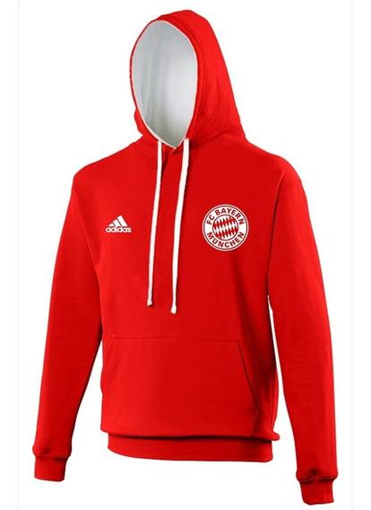 Sueteres Personalizados Bayern Munich Varios Colores Tallas