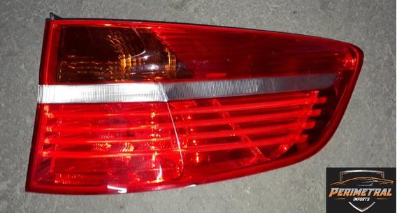 Lanterna Traseira Direita Bmw X6 2010 2011 2012 2013 2014
