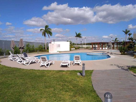 Venta Casa Villa Del Sur