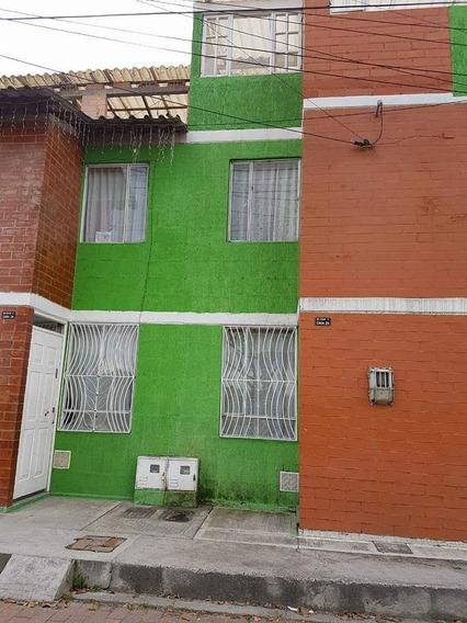 Vendo Casa Ciudadela El Recreo