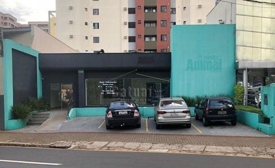 Comercial Salão Comercial - 67173-l