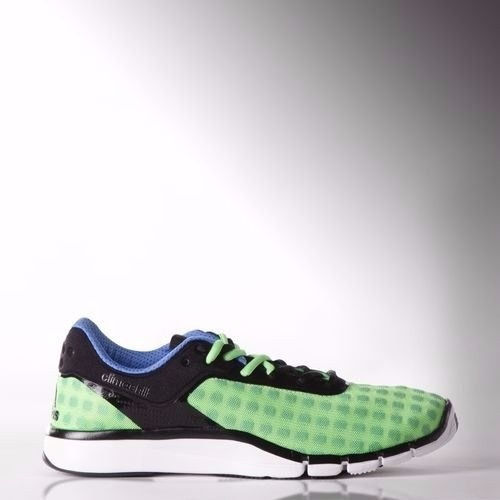 adidas Adipure 360.2 Chill (us 14,5) (uk 14) (cm 32,5) 2522