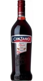 Aperitivo Cinzano Rosso 950ml