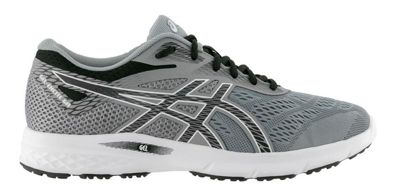 Zapatilla Hombre Asics Gel Excite 6a Running Grs/ngo