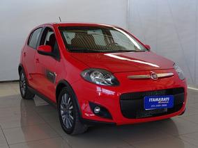 Fiat Palio 1.6 Sporting Flex (3561)