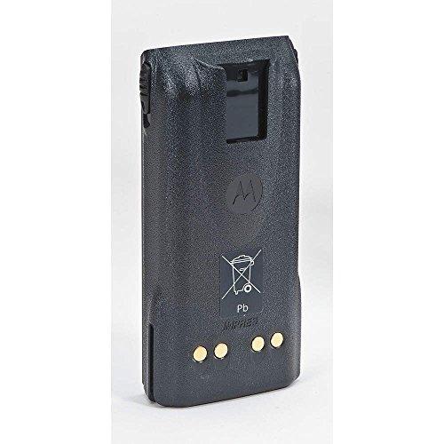 Paquete De Batería Nimh 75 V Para Motorola