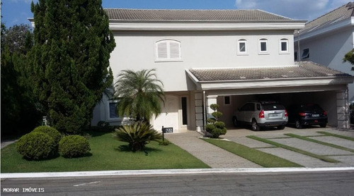 Casa Em Condomínio Para Venda Em Barueri, Alphaville, 5 Dormitórios, 5 Suítes, 7 Banheiros, 7 Vagas - A1785_2-1116344