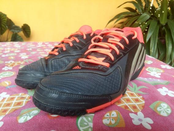 Zapatos Semitacos adidas Originales