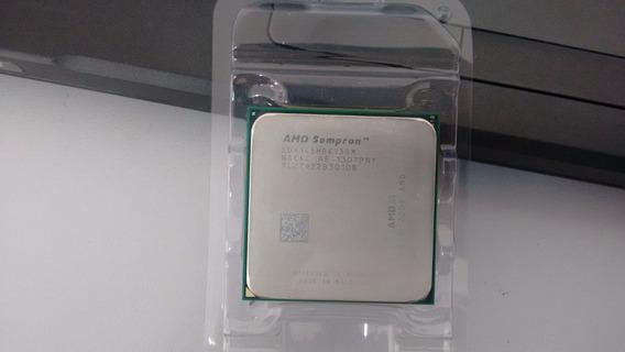 Processador Amd Sempron 145 Sdx145hbk13gm