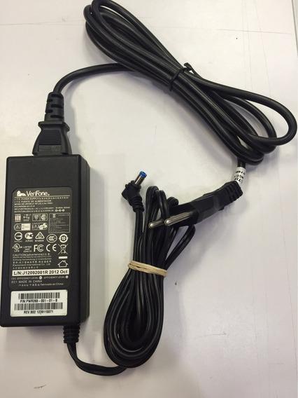 Fonte Chaveada Bivolt 12v 2.0a Eletronica Estabilizada Promo