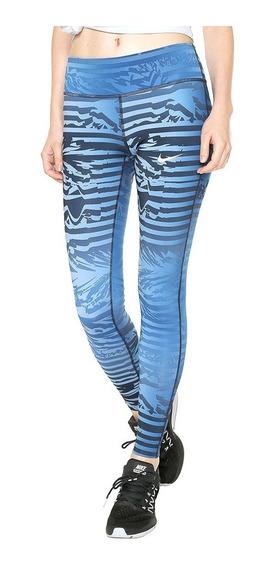 Calça Nike Legging Power Essential Tight 872812