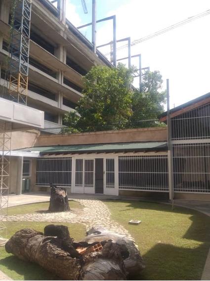 Se Vende Casa En La Floresta,04243248084 Marianella Rosales
