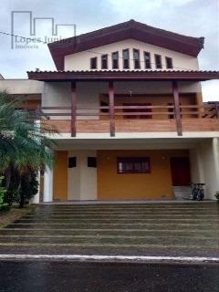 Casa À Venda, 400 M² Por R$ 1.500.000,00 - Condomínio Constantino Matucci - Sorocaba/sp - Ca1781