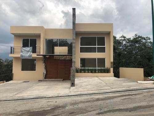 Casa En Venta En Condado De Sayavedra